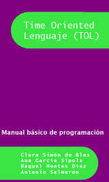 Manual Básico de Programación en TOL (Time Oriented Language)